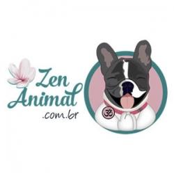 Zen Animal